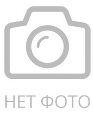 ПВЛ-410 900х2000 мм